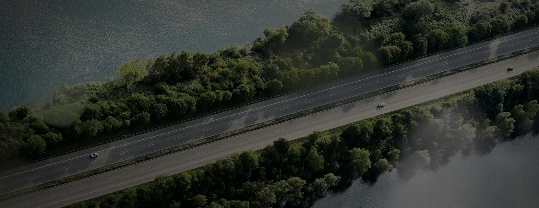 Електричний кросовер Hyundai KONA Electric встановив унікальний рекорд | Паритет - фото 8