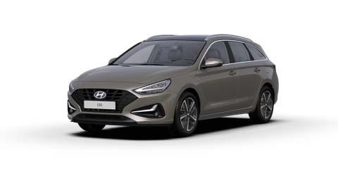Купити автомобіль в Хюндай Мотор Україна. Модельний ряд Hyundai | Хюндай Мотор Україна - фото 24
