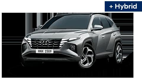 Купити автомобіль в Хюндай Мотор Україна. Модельний ряд Hyundai | Хюндай Мотор Україна - фото 31
